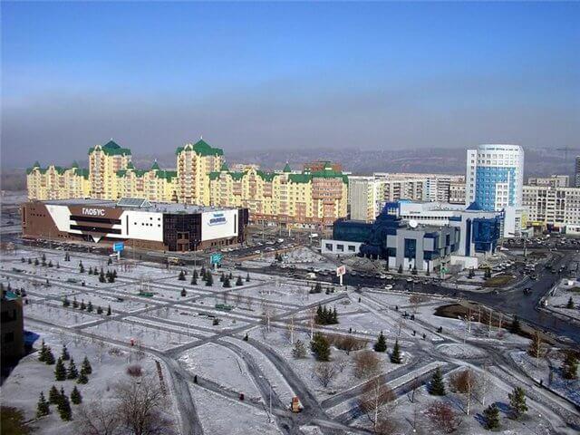 Авиабилеты дёшево в узбекистан город фергана