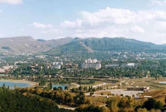 Купит авиабилеты дешево на узбекистан хаво йуллари