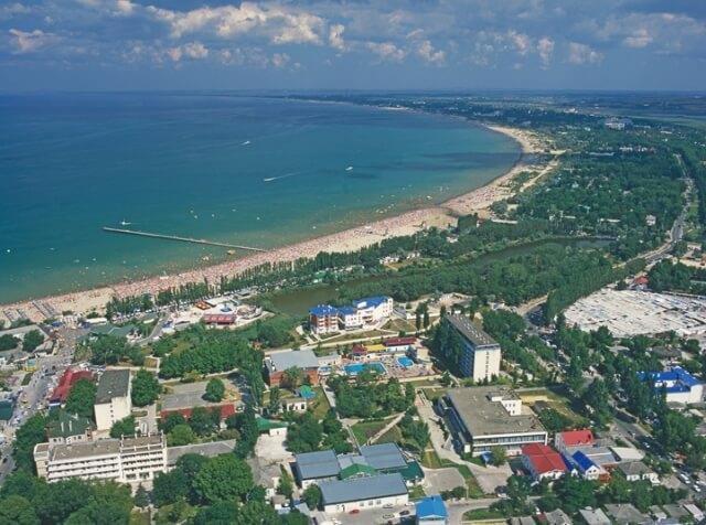Владикавказ, Волгоград,