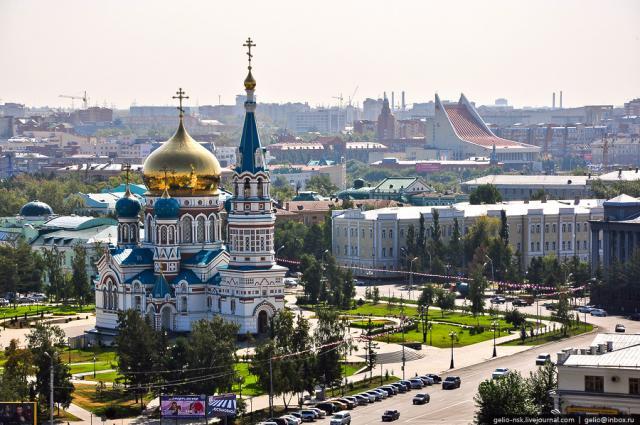 билеты москва-астрахань-омск: