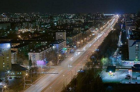 Купить авиабилеты в крым из белгорода