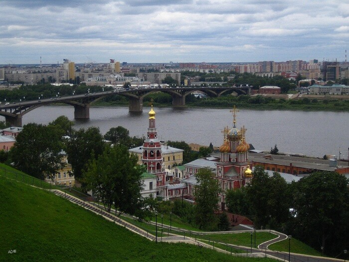 Дешевые авиабилеты анапа москва на сентябрь