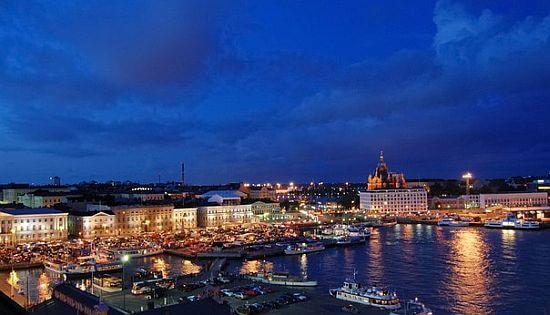 Авиабилеты купить билет расписание новосибирск москва