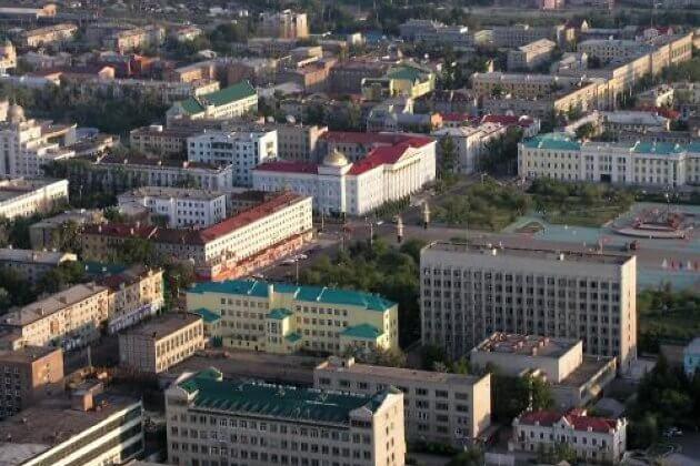 Купить авиабилеты минск тбилиси белавиа